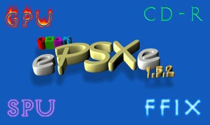 ePSXe==--